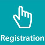 Fall 2019 Online Registration Now Open