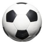 2019 Chieftain Soccer Camp – July 22-25