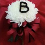 Homecoming Corsage Sale Online Orders