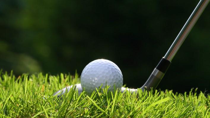 Boys/ Girls Golf Teams Host Scramble