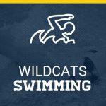 Swim – Cobb County Championships Update