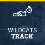 Region Track Results (Day 1)