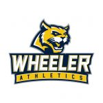 Wheeler has a new Athletic Website…