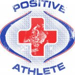 Positive Athlete Nominations