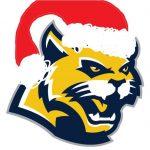 All Teams Schedule: Week of December 5 – December 11