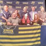 Signing Day – Trisha Awald – Kennesaw State University for Softball
