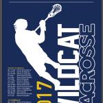 2017 Lacrosse is here… Follow @WheelerBoysLax