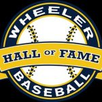Baseball Hall of Fame Game – 3/31/17