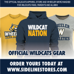 Shop Wheeler Gear Now