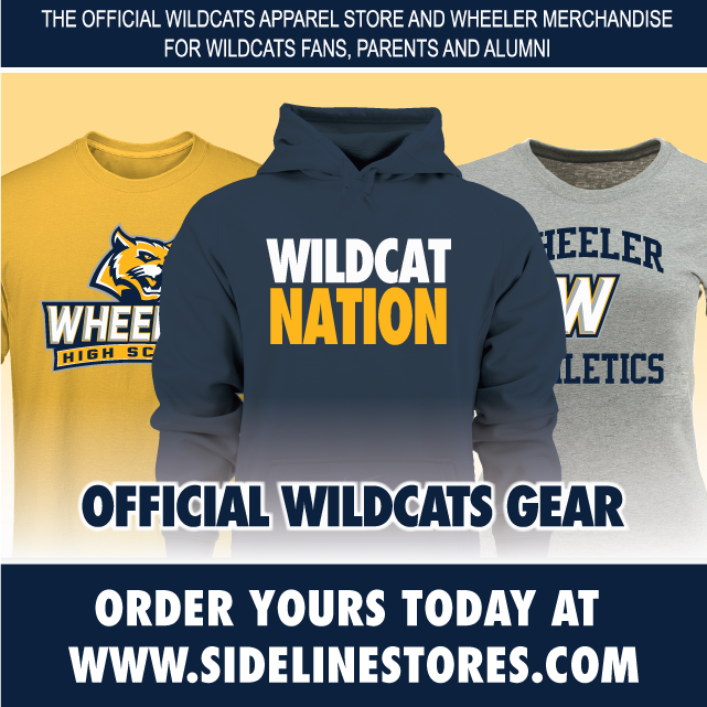 Shop Wheeler Gear Now