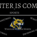 Wheeler Winter Sports