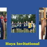 Hoya Invitational