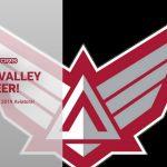 CVHS 2019-2020 VARSITY CHEER SQUAD!