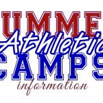 Summer Camp Information-Kids Camps!