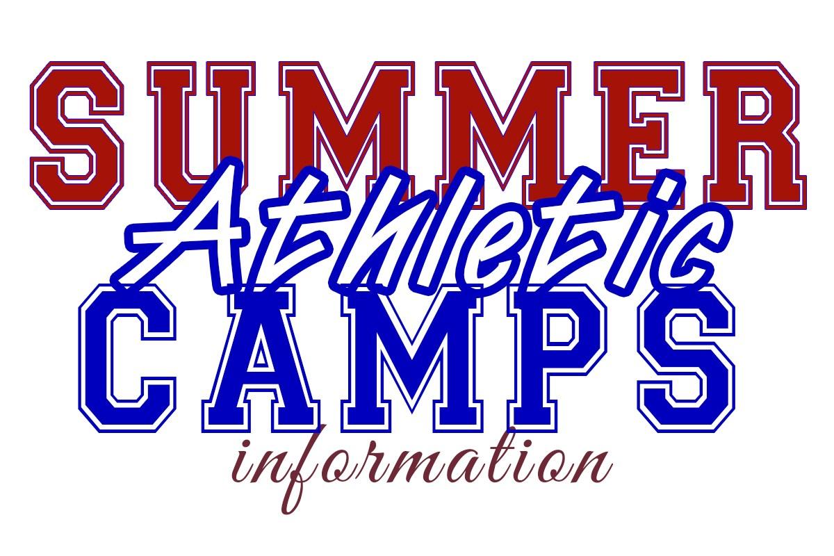 Summer Camp Information-Kids Camps!