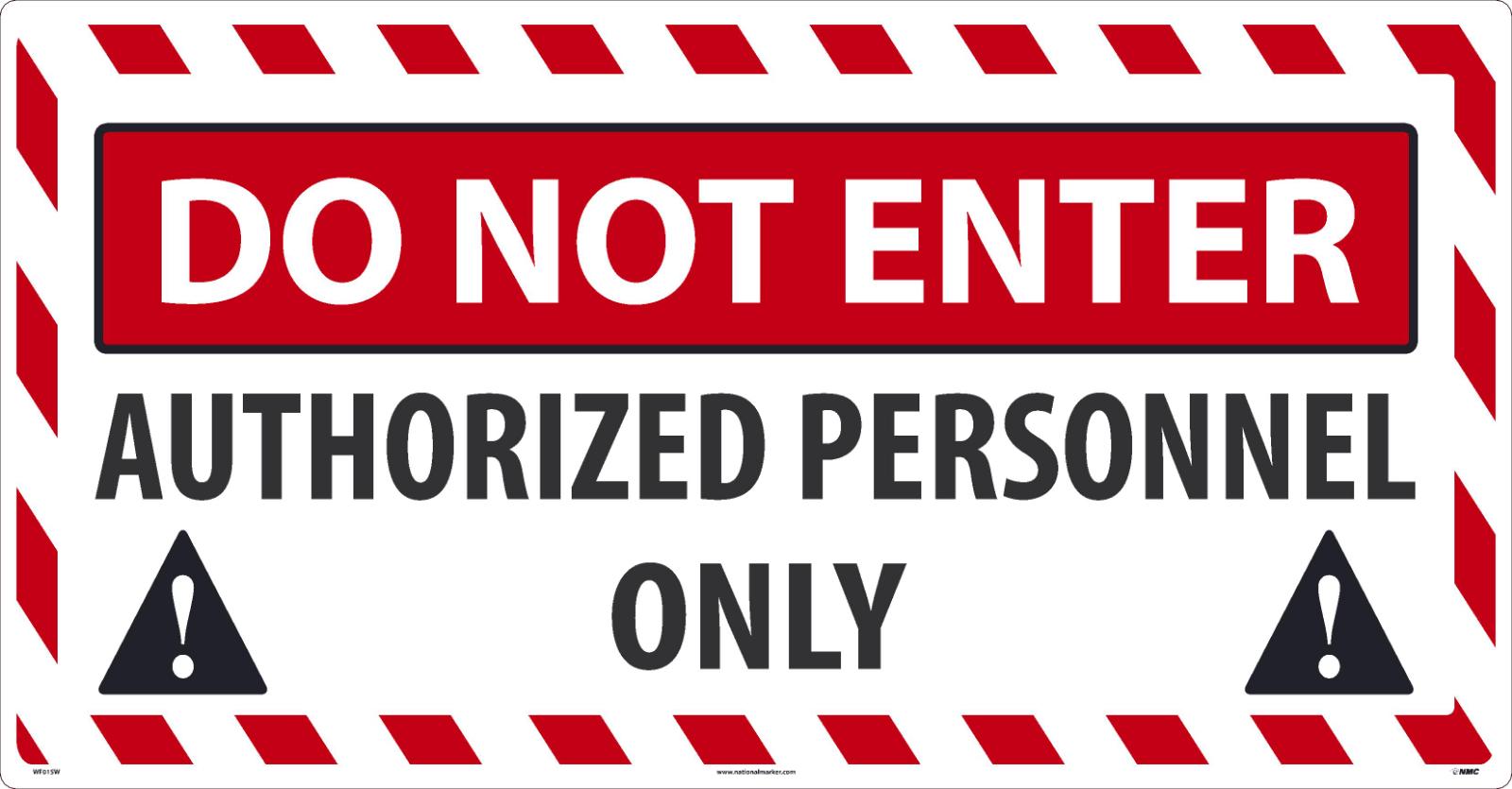 Cedar Valley Not Open to Public-Please Read Below