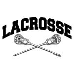 GIRLS LACROSSE MEETING! JANUARY 15TH @ WESTLAKE HIGH SCHOOL