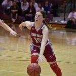 Reams' Springville Market Athletes of the Week: Cedar Valley's Megan Jensen