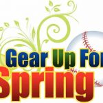 Spring Team Information Meeting-BASEBALL, GIRLS GOLF, SOFTBALL, BOYS SOCCER, BOY TENNIS, TRACK & FIELD