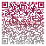 Link for our Digital Program!