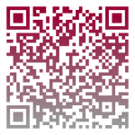 Cedar Valley vs. Park City Senior Program Scan QR Code