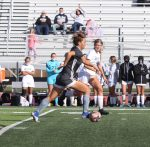 Reminder: Girls Soccer Snow College Camp Registration