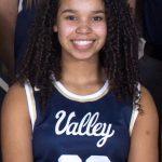 Girls Varsity Basketball falls to Upper Arlington 46 – 44