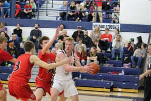 Images from Fairfield Union