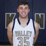 Boys Varsity Basketball falls to Logan