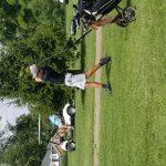 Viking Golfers Finish 18th at Bexley Invitational
