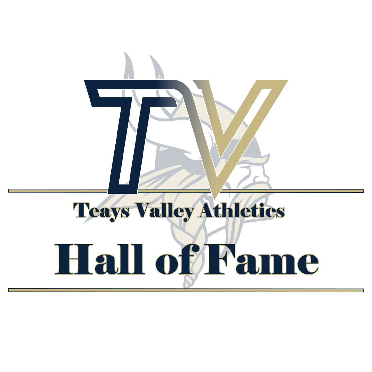Athletic Hall of Fame Contact Info Update