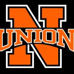 Welcome to the new home of North Union Athletics!