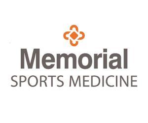 Memorial Health