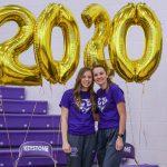 Girls Basketball Virtual Banquet 2019-2020