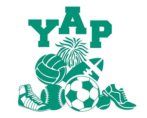 Y.A.P Summer Camps!