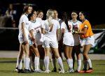 2020-21 Girls Soccer State Playoffs