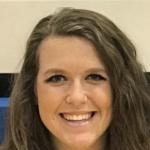 Varsity Volleyball beats Worthington Christian 3 – 2