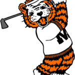Girls Varsity Golf beats Cabell Midland 295 – 300