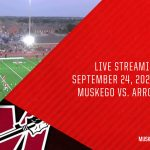 Football Streaming Live Tonight