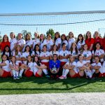 More Team Pix 2018-19 RedHawks!