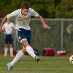 Boys soccer All-Conference announced:  4 Huskies Make the Team
