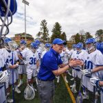 What College Sports Recruiters Can Teach Your Child