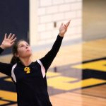 Port Huron Northern sweeps past Marysville WITH PHOTO GALLERY