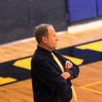 Blue Water Area Volleyball Coaches Produce Success