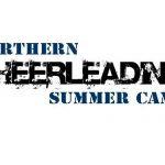 NORTHERN CHEER SUMMER CAMP 2017