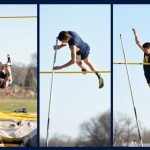 PH NORTHERN POLE VAULT CLINIC – JUNE 10, 2017