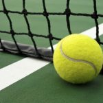 BOYS TENNIS PARENT & PLAYER INFORMATION MEETING – August 7th