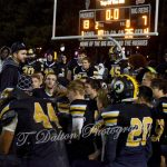 WATCH IT AGAIN!  PLAYOFF WIN!  PHN 13, ROSEVILLE 7
