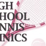 INTERESTED IN PLAYING TENNIS THIS SPRING FOR THE LADY HUSKIES?