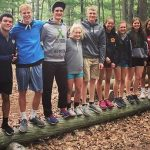 MHSAA SEEKING CLASS OF 2020 STUDENT-ATHLETES FOR ITS ADVISORY COUNCIL